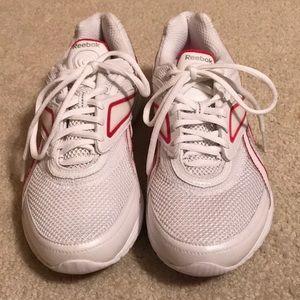 NWOB Reebok EasyTone ReeInspire Fitness Sneakers
